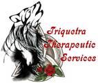 Triquetra Therapeutic Services